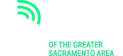 Big Brothers Big Sisters of the Greater Sacramento Area